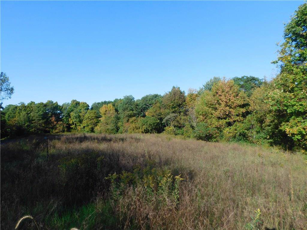 Lot 2 280th Street - Photo 1