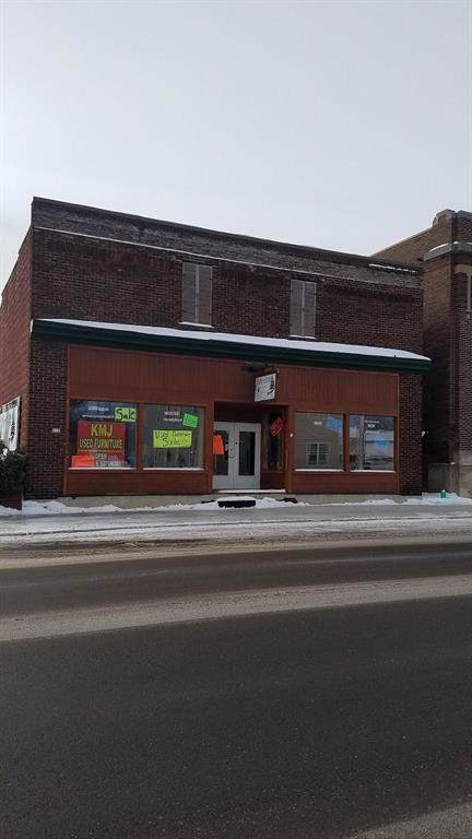 610 Main Street - Photo 1