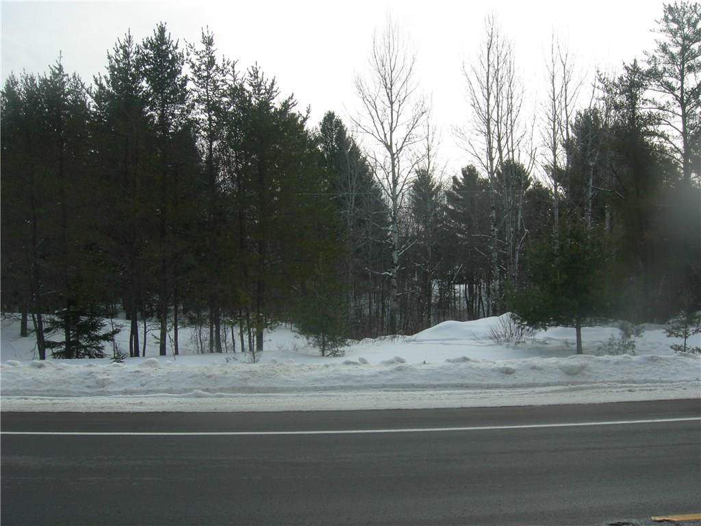 0 63 Highway - Photo 1