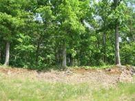 4301 Heritage Drive - Photo 1