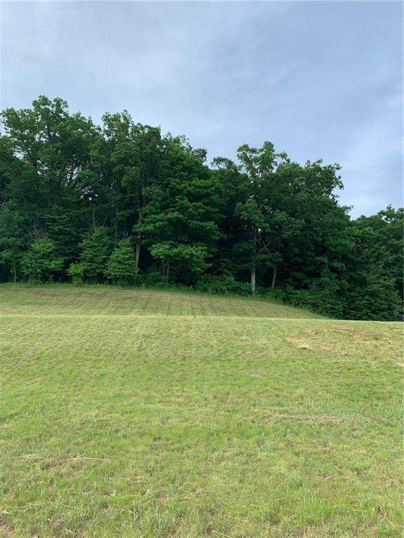Lot 4-7 Anderson Hill Lane - Photo 1