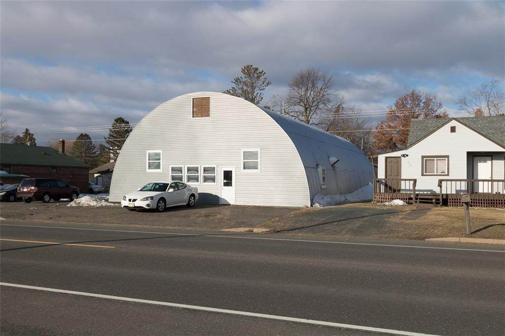 213 State Hwy 35 - Photo 1