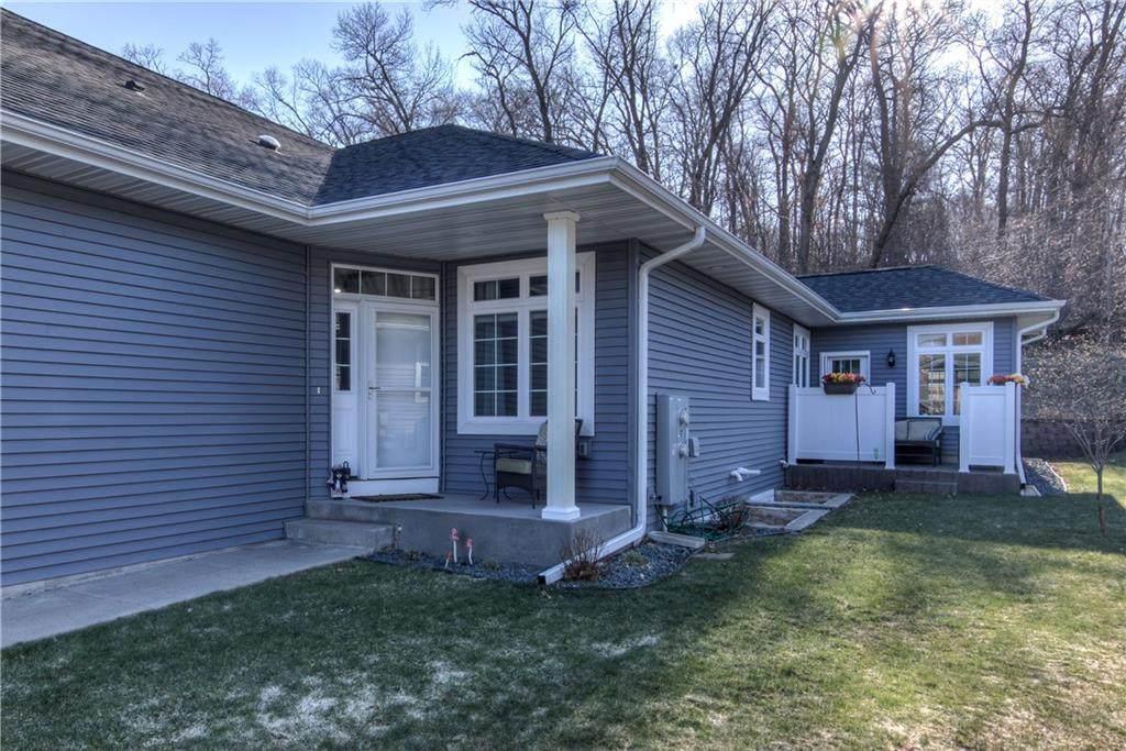 4535 Village Oaks Circle - Photo 1