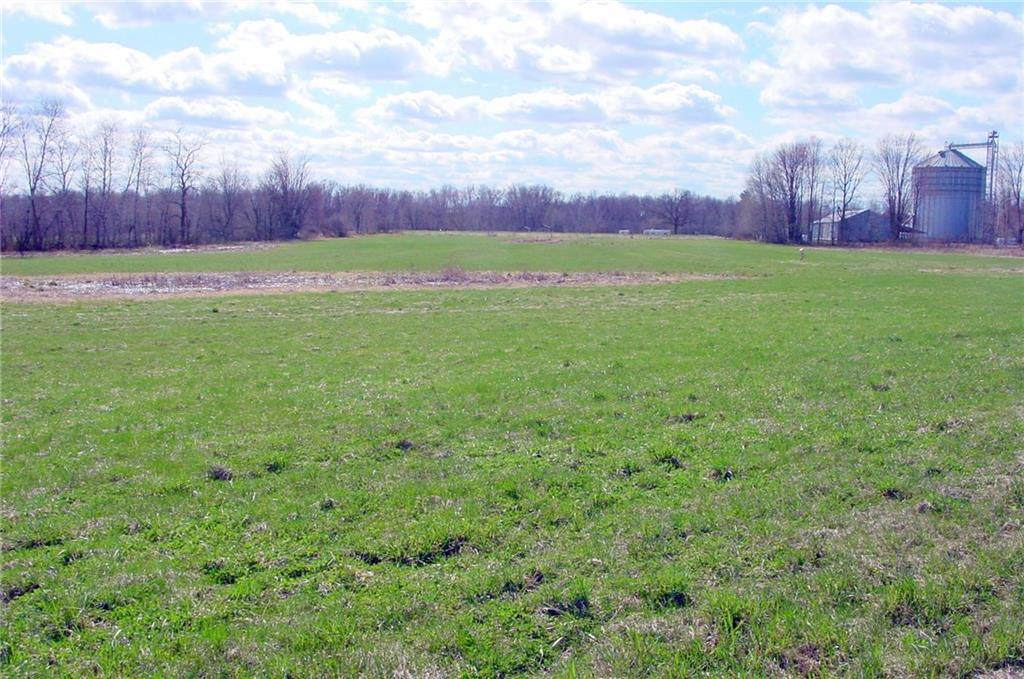 10 Acres on Cty. Rd. G - Photo 1
