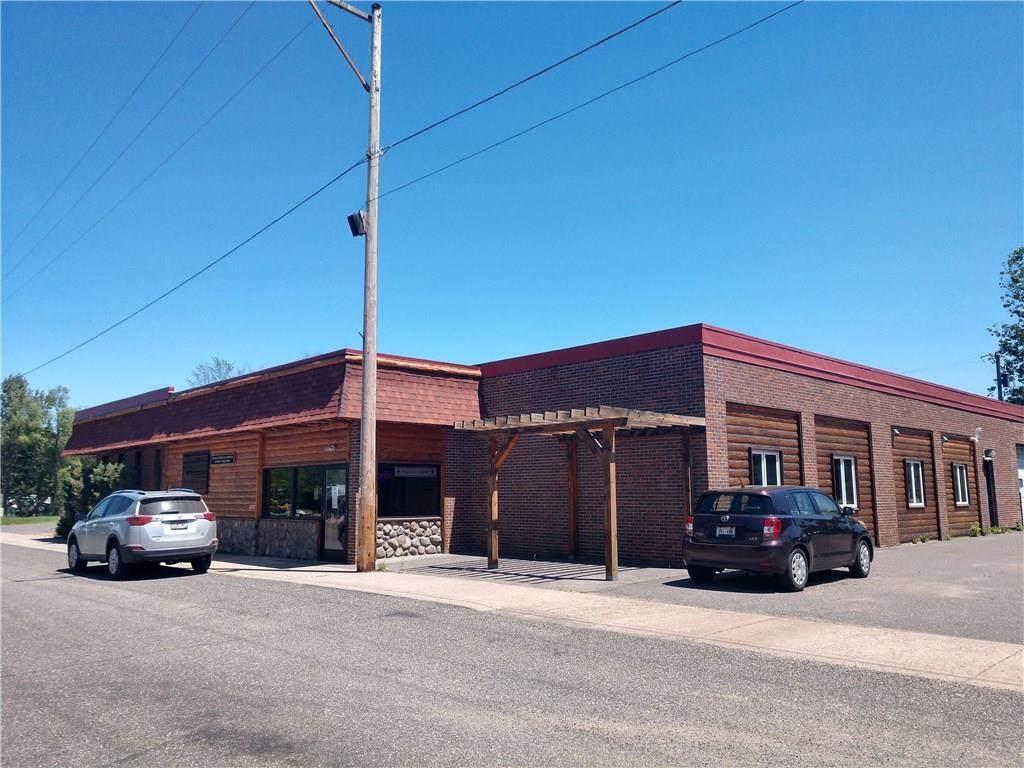 43570 Kavanaugh Rd. - Photo 1