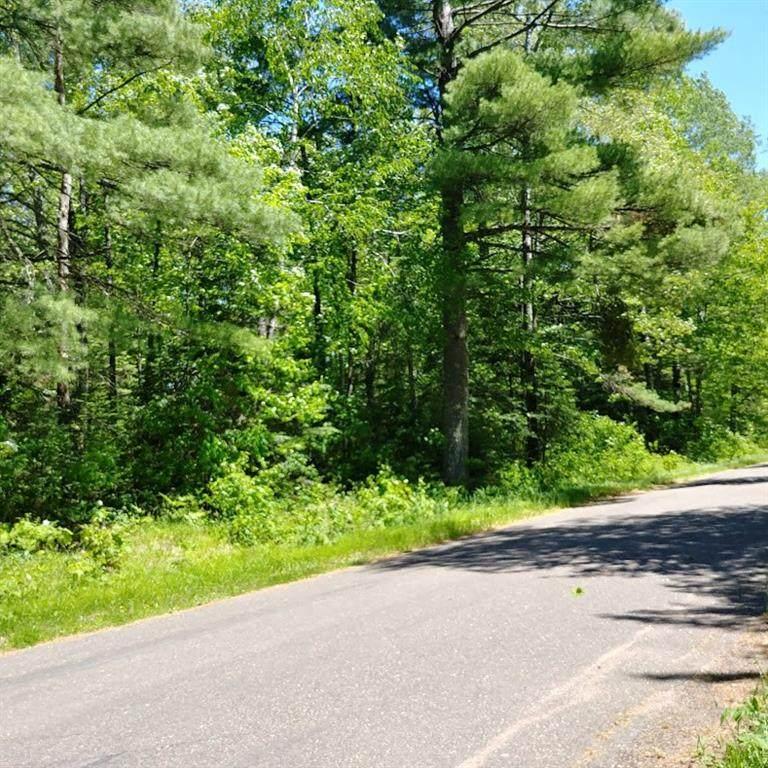 XX Tri Lakes Road - Photo 1