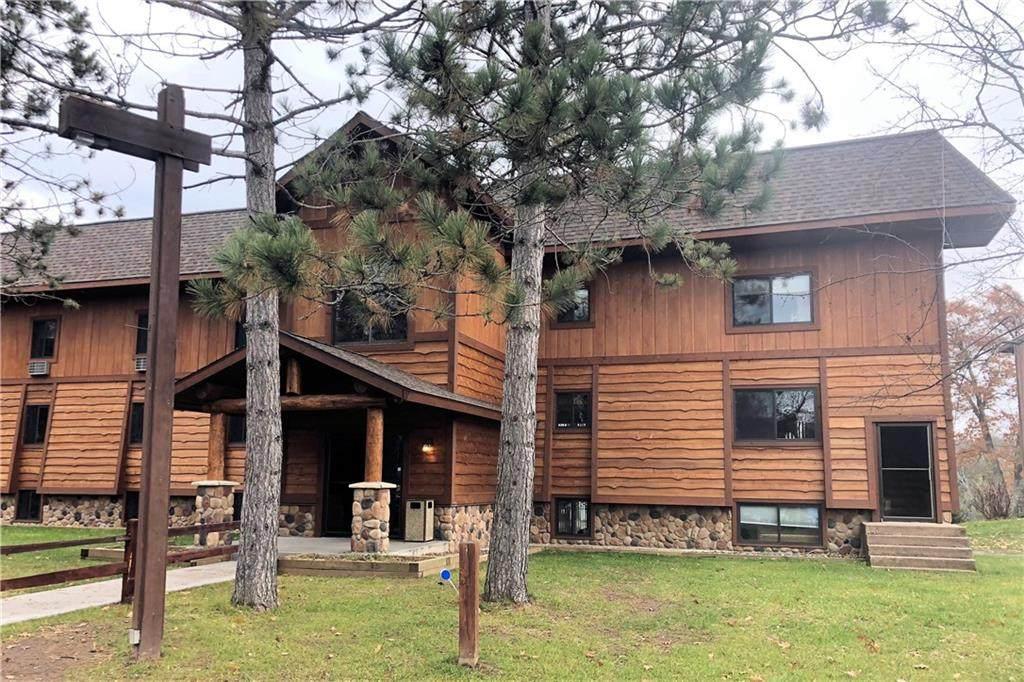 42910 Lakewoods Drive - Photo 1