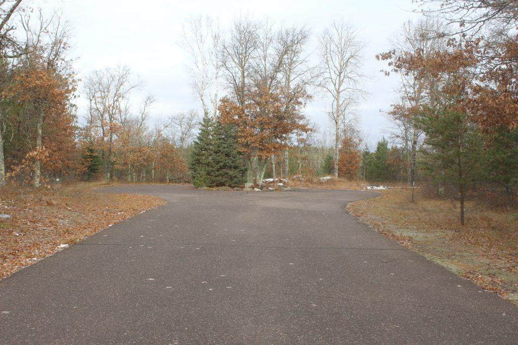Lot 5 White Oak Acres - Photo 1