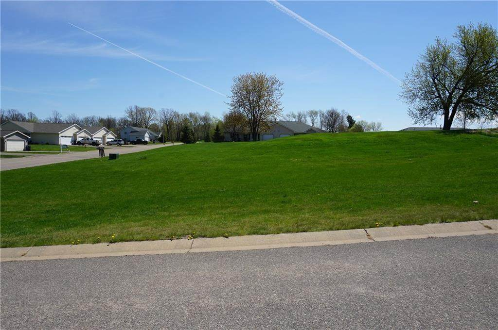 Lots 9 & 10 Highland Springs Drive - Photo 1