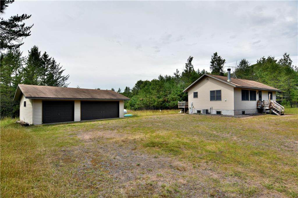 29723 Long Lake Road - Photo 1