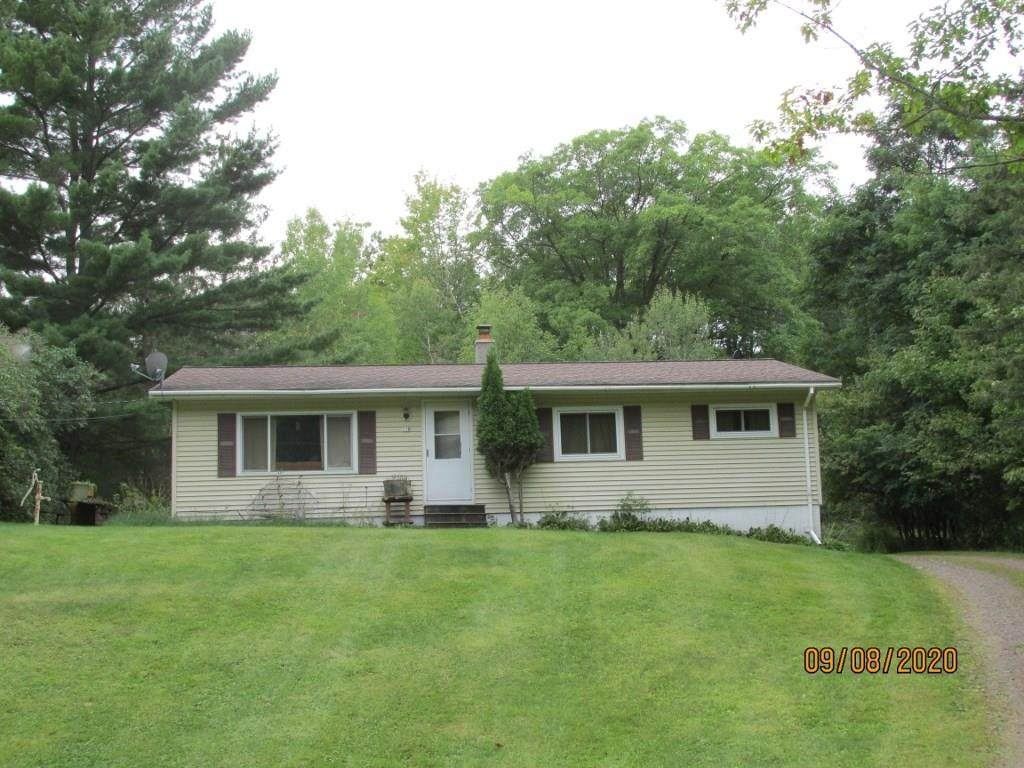 220 Townline Road - Photo 1