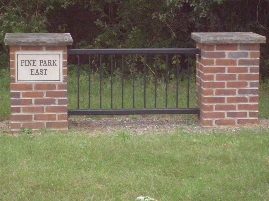 1601 Pine Park Drive - Photo 1