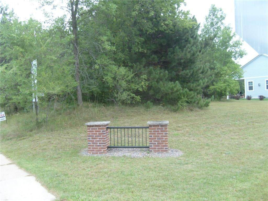 1602 Pine Park Drive - Photo 1
