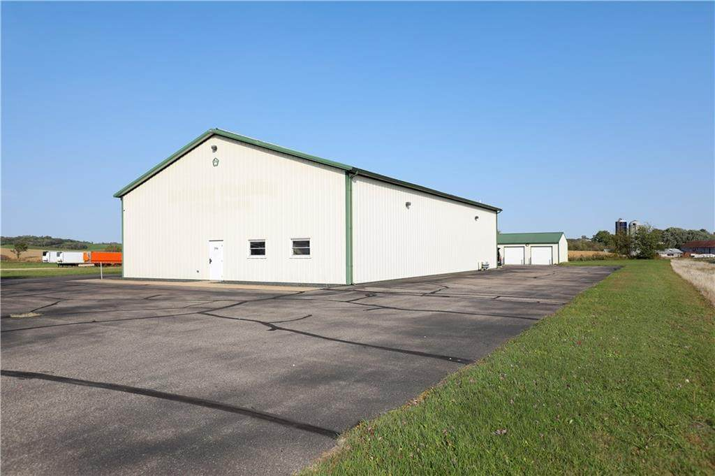 350 Industrial Drive - Photo 1