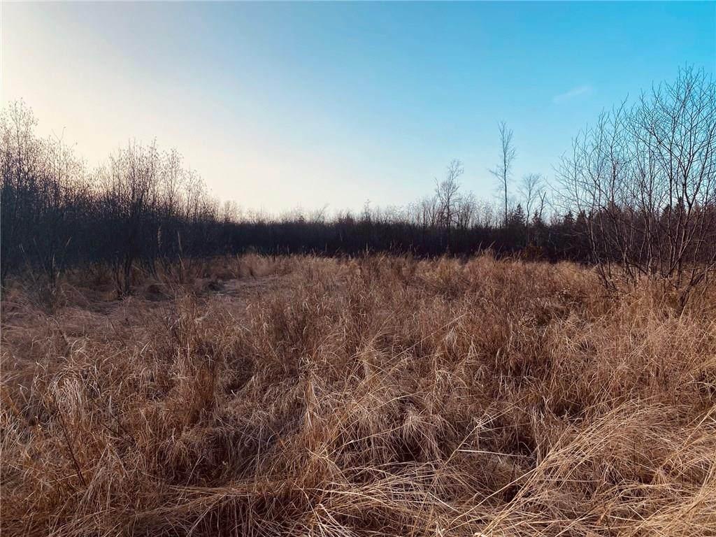 xxx County Highway 35 - Photo 1