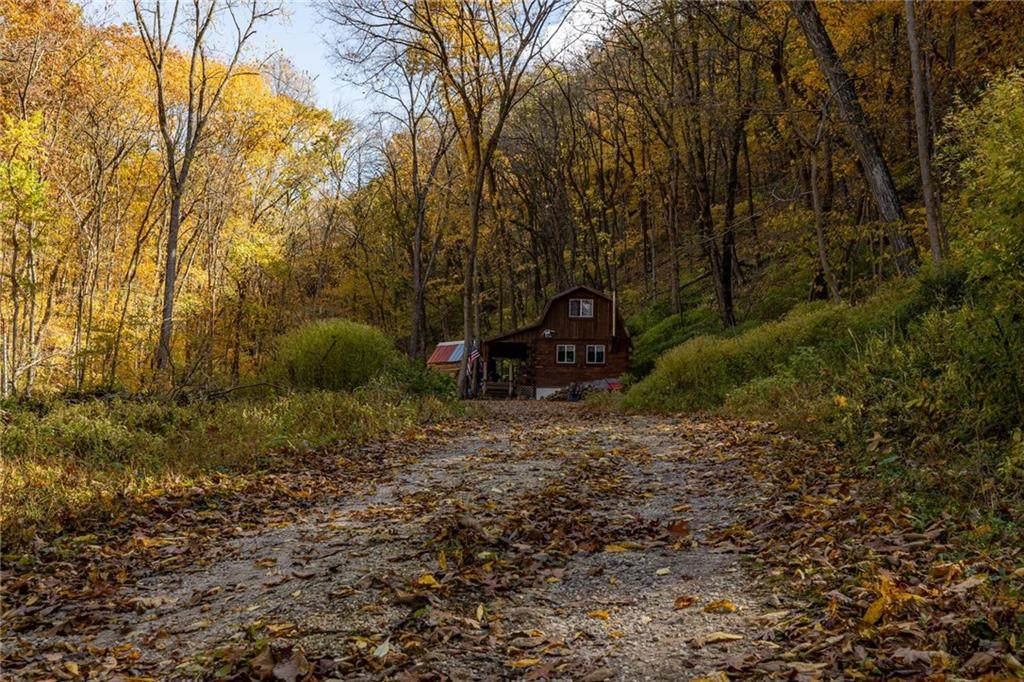 59213 Blackbow Creek Road - Photo 1