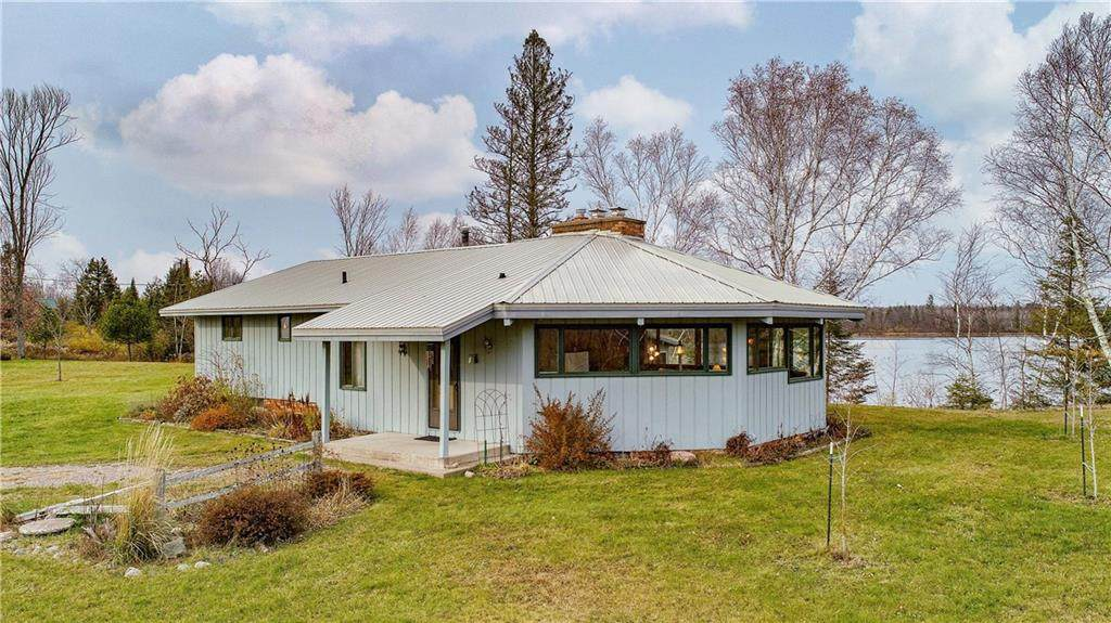8730 River Road - Photo 1