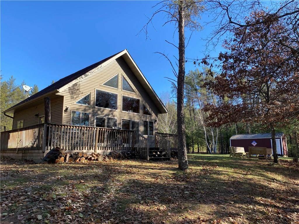 N 7507 Wood Drive - Photo 1