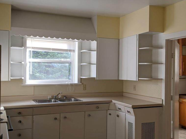 https://bt-photos.global.ssl.fastly.net/ranww/orig_boomver_1_1548707-2.jpg