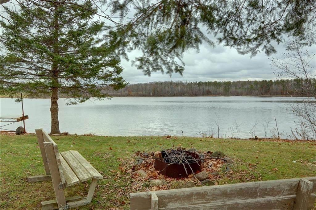 N 9838 Gardner Lake Road - Photo 1