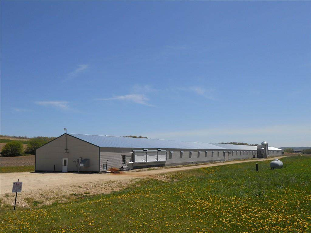 S2276 Boland Valley Road - Photo 1