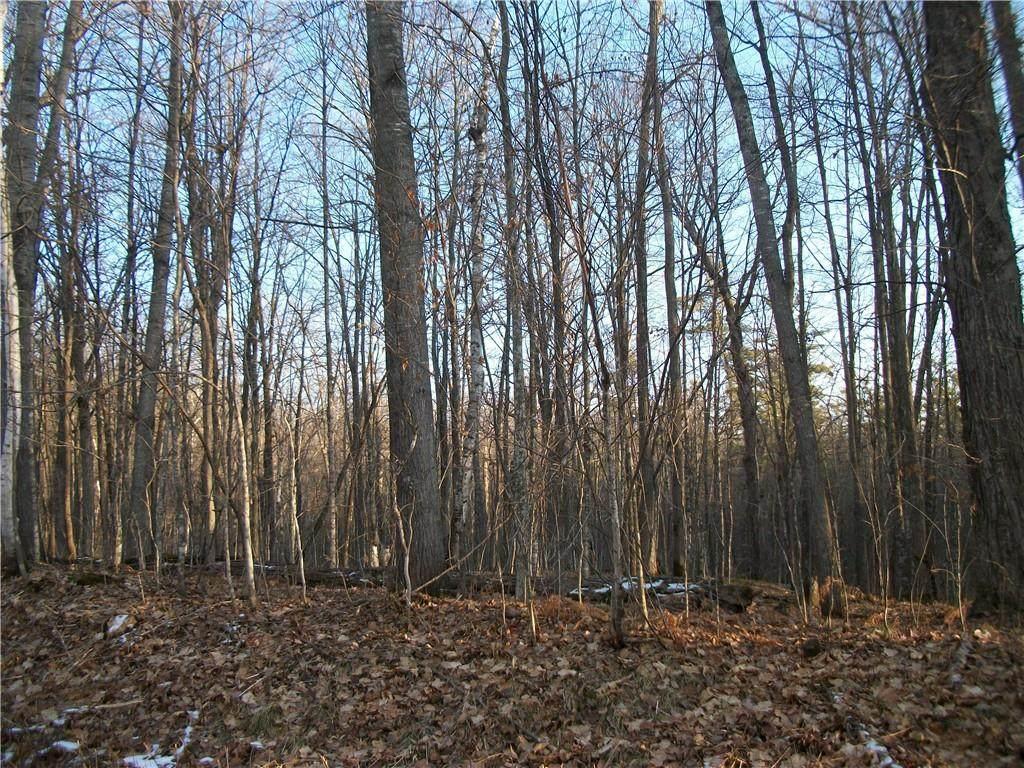 #58 Woods Avenue - Photo 1