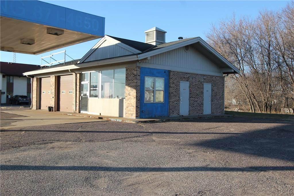 6240 Texaco Drive - Photo 1