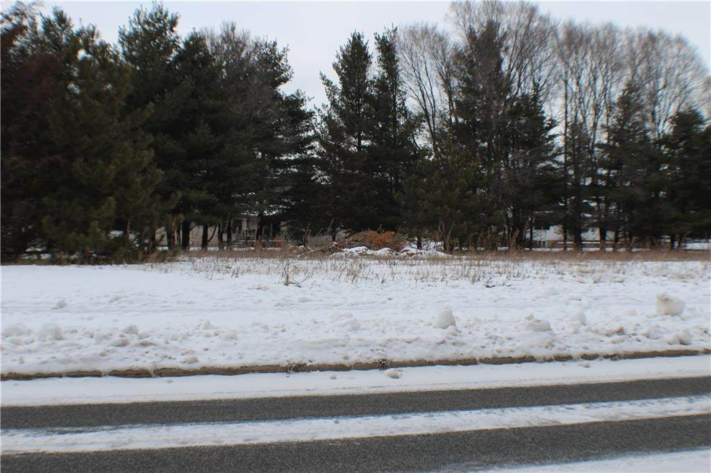 952 Grover Road - Photo 1