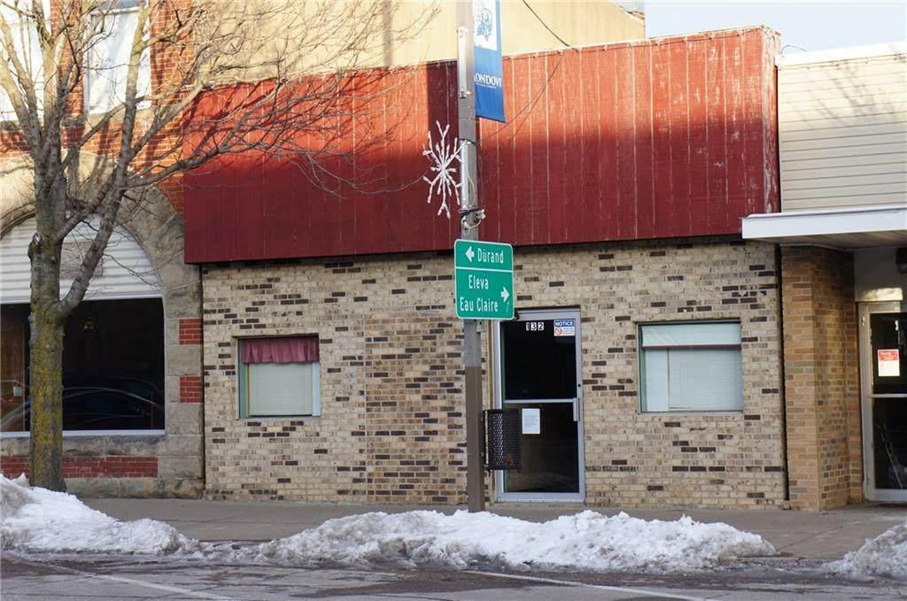 132 Eau Claire Street - Photo 1