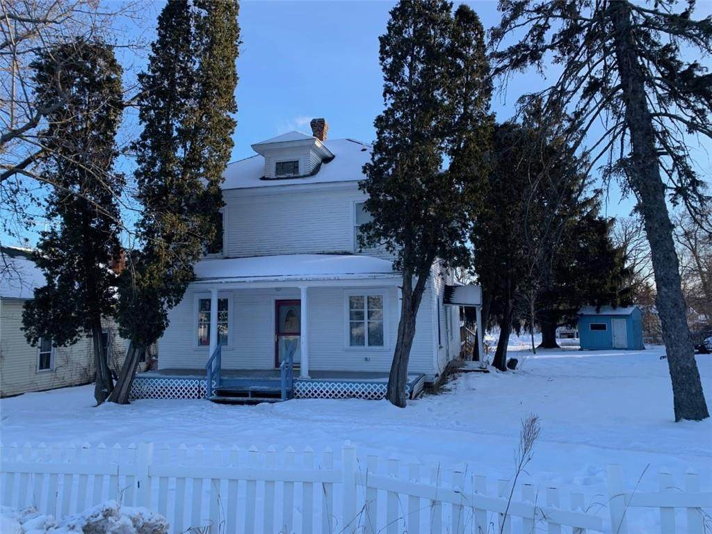 2396 250th Ave. - Photo 1