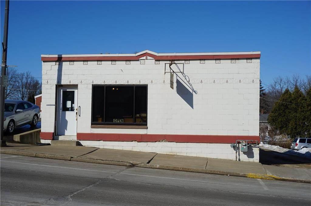254 Main Street - Photo 1