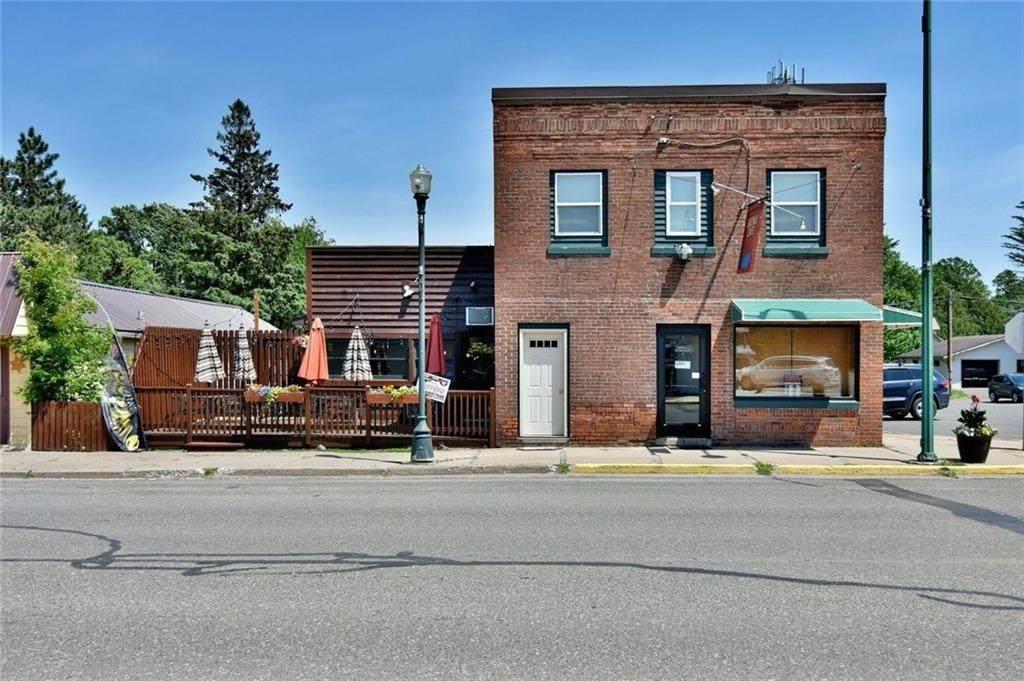 5158 South Main Street - Photo 1