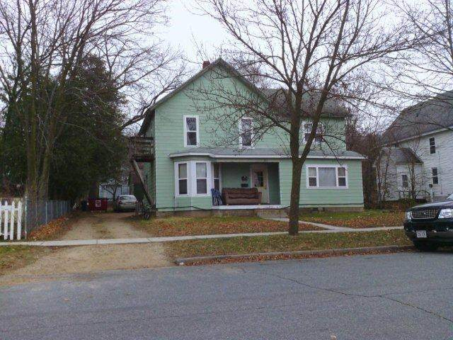 814 10th Street - Photo 1