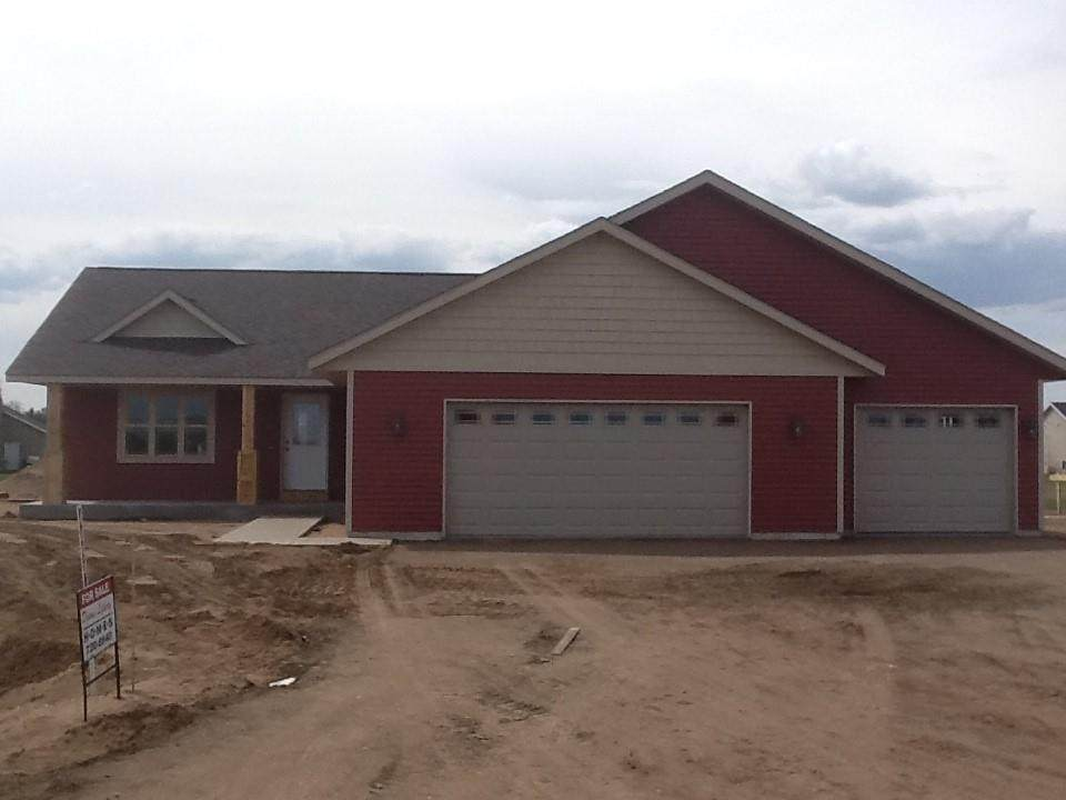 Lot 46 45th Ave - Photo 1