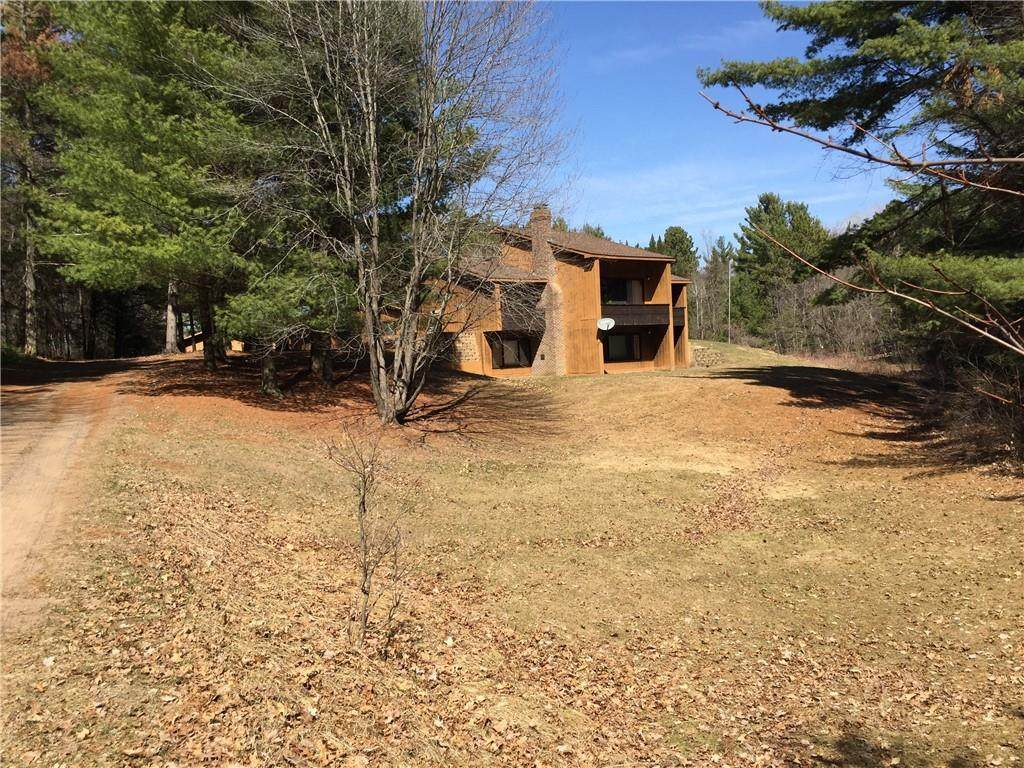 6736 County Road A - Photo 1