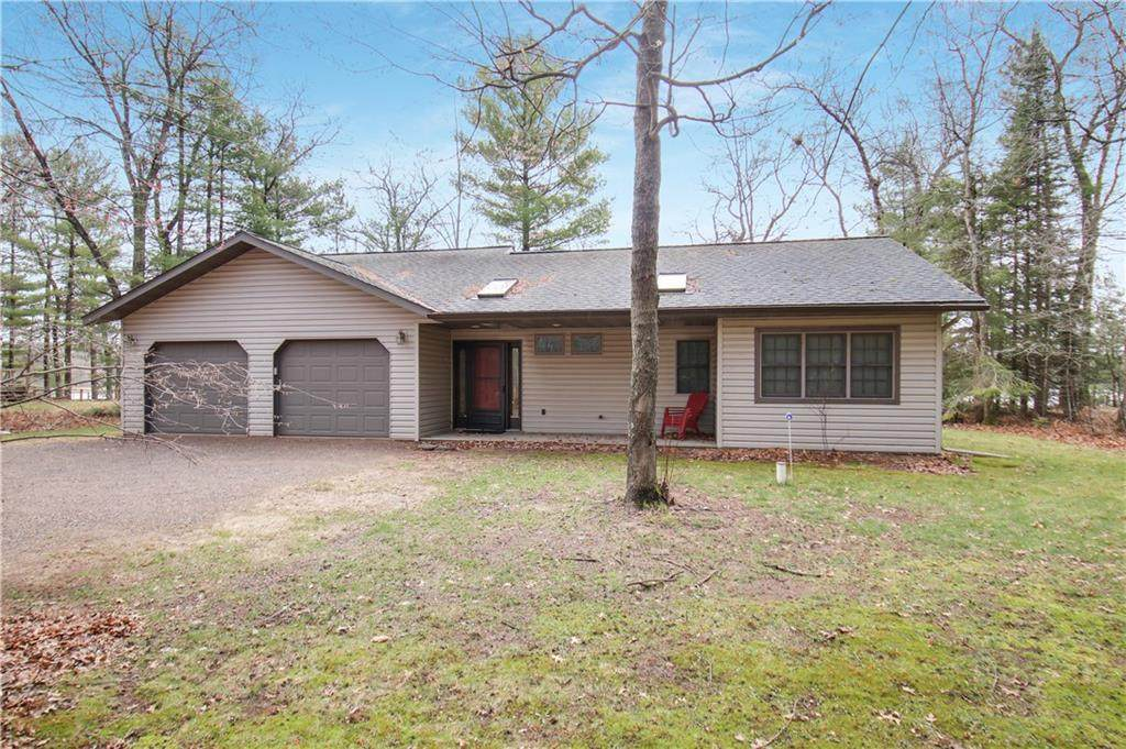 13538 Whispering Pines Trail - Photo 1