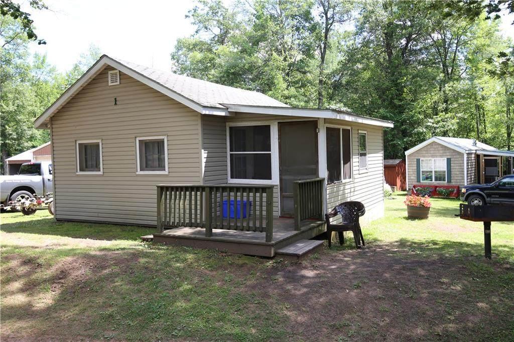 2665 Webb Lake Trail Cabin 5 - Photo 1
