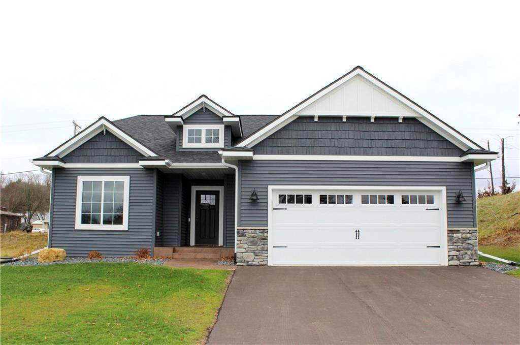 Lot 124 St. Andrews Drive - Photo 1