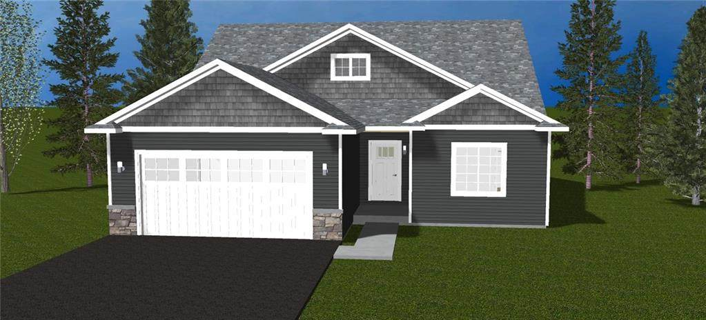 Lot 131 St. Andrews Drive - Photo 1