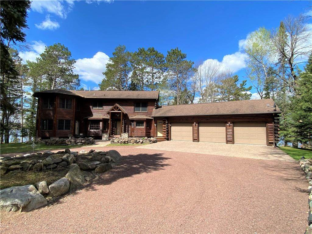 11313 Engstad Road - Photo 1