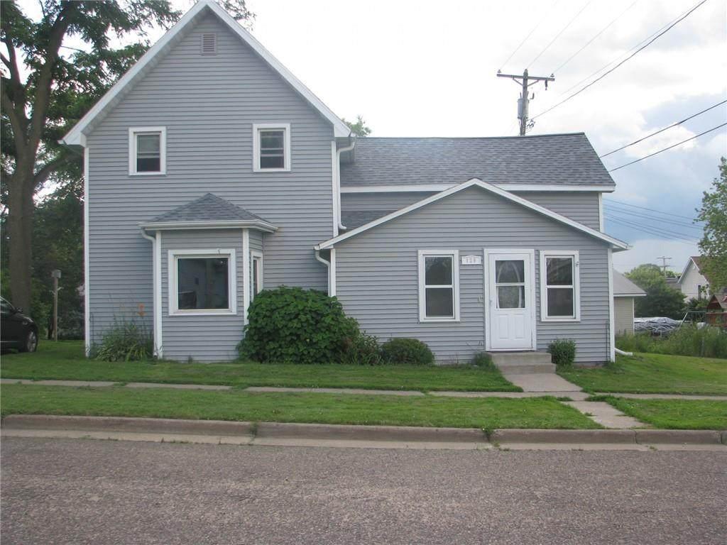 129 Boyd Street - Photo 1