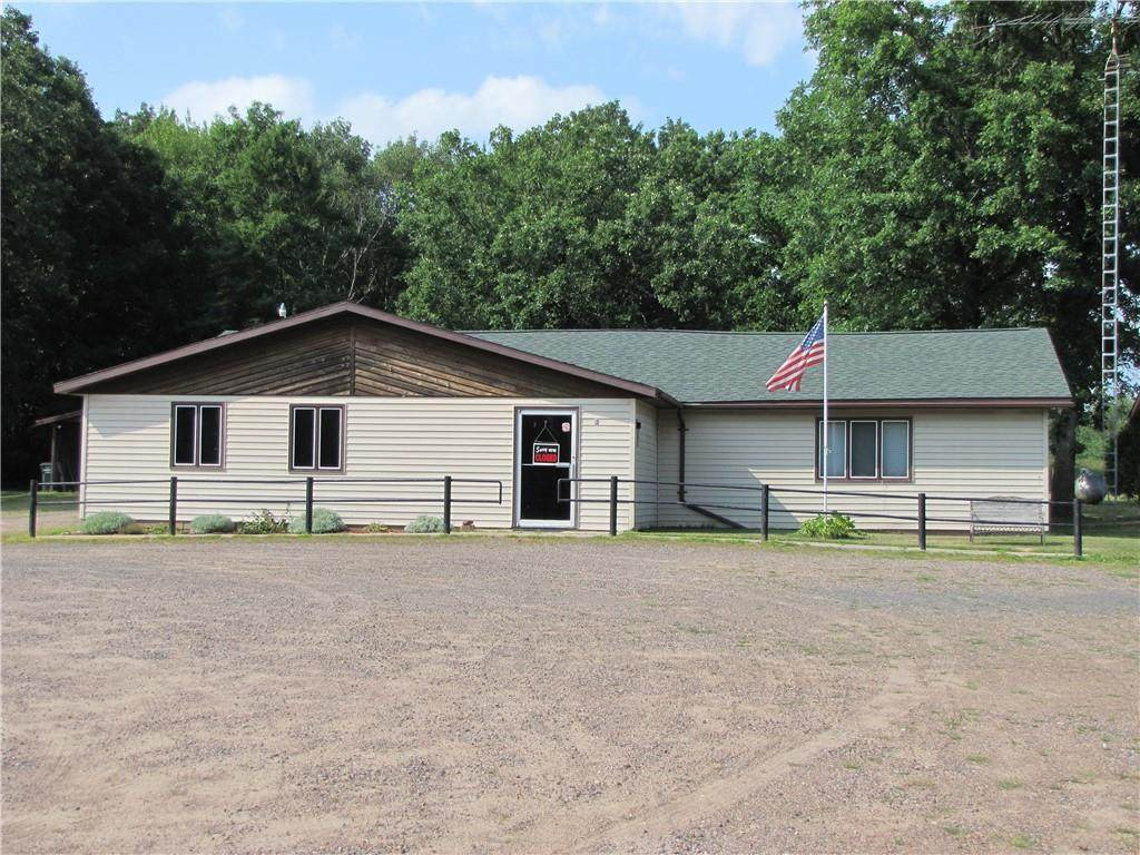 23583 Hwy Ss - Photo 1