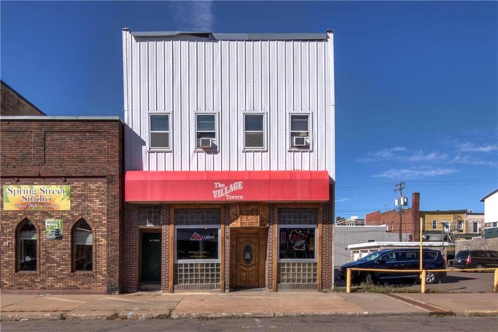 32 Spring Street - Photo 1