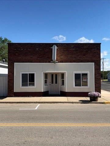 143 Second Street Street - Photo 1