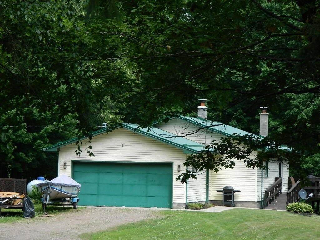 5296 Cemetery Road - Photo 1
