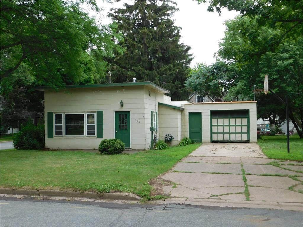 420 Elm Avenue - Photo 1