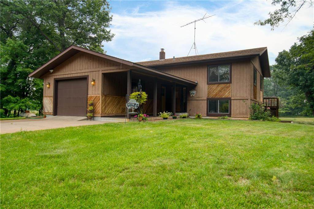 12590 County Road D - Photo 1