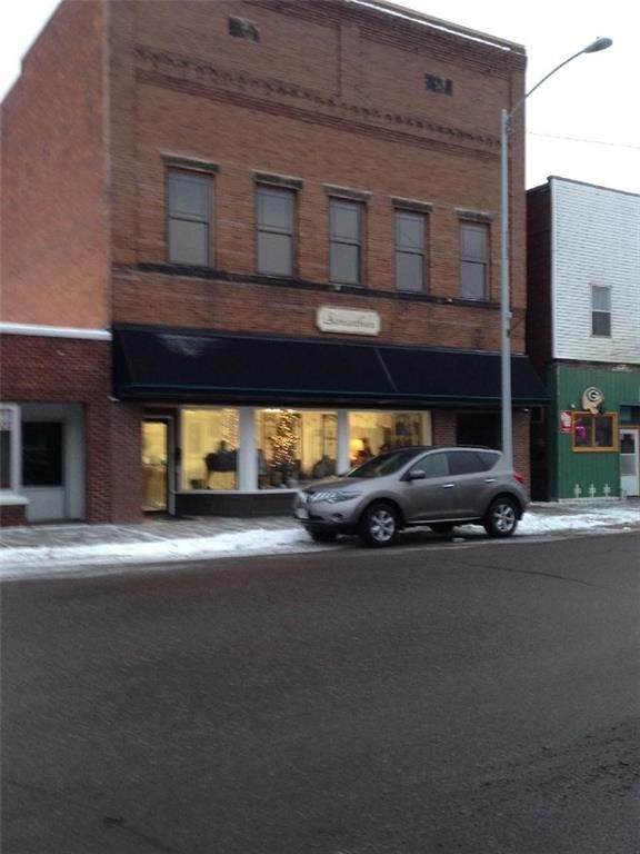 104 Miner Avenue - Photo 1