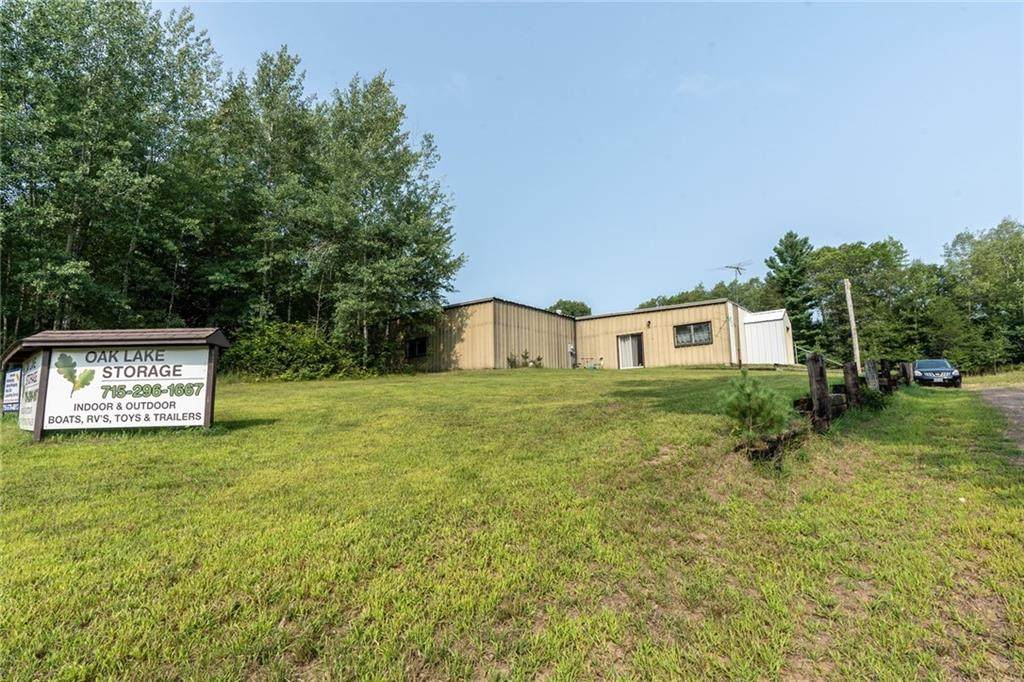 3144 County Road A - Photo 1