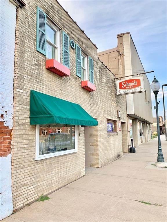 306 A Main Street - Photo 1